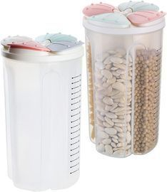 Airtight Storage Container