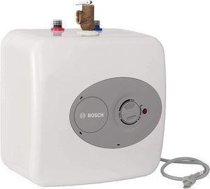 Bosch 4-Gallon Mini Tank Electric Water Heater