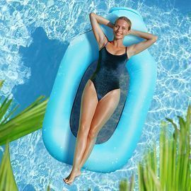 Soofun Pool Float