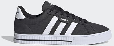 adidas Men's Daily 3.0 Shoes