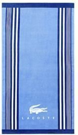Lacoste Beach Towels