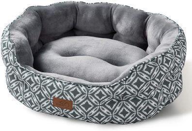 Bedsure Pet Beds