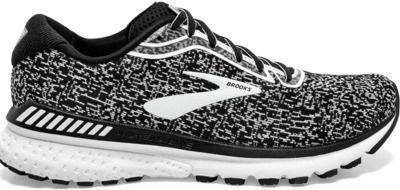 Adrenaline GTS 20 Running Shoes (11 - 14)
