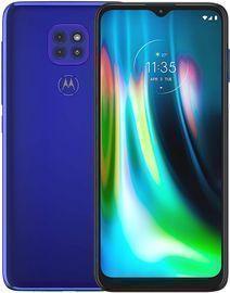 Unlocked Motorola Moto G9 Play GSM 64GB Android Smartphone