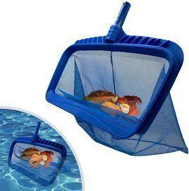 Pool Skimmer Net