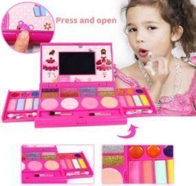 Make Up Kit for Kids
