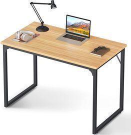 39 Modern Computer Desk
