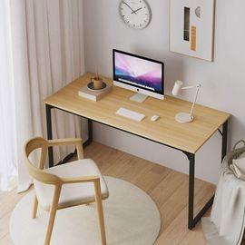 55 Modern Computer Desk