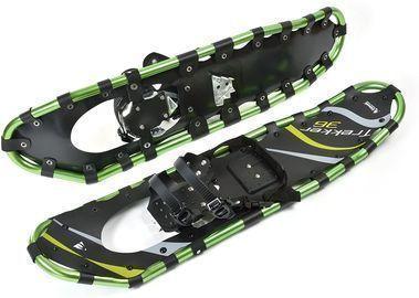 Chinook Trekker Series Snowshoes
