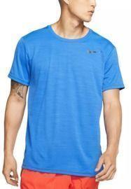 Nike Men's Superset Breathe Training Top
