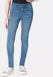Epic Threads Big Girls Jeans