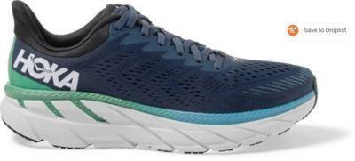 Hoka One One Clifton 7 Men's Running Shoes