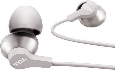 TCL Elit100 In-Ear Earbuds
