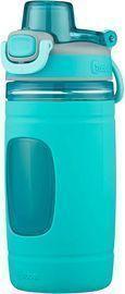 Bubba Flo 16-Oz. Water Bottle