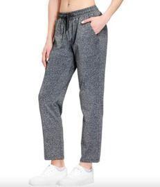 Women's Active Pants