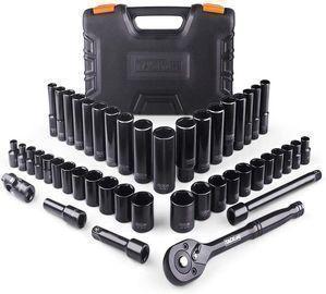 46Pcs Socket Set