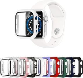 10 Pack Apple Watch Case