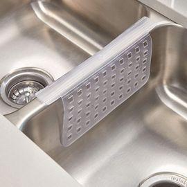 iDesign Sink Saddle