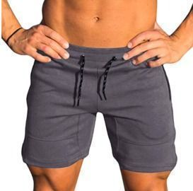 Running Gym Shorts