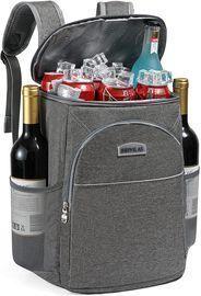 Cooler Picnic Backpack
