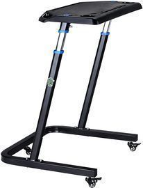 RAD Cycle Products Bike Trainer / Standing Desk