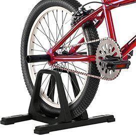 RAD Cycle Portable Bike Stand