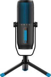 JLab TALK PRO Professional Plug & Play USB Microphone