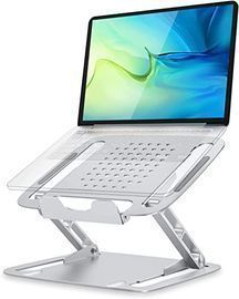 Merece Ergonomic Portable Computer Stand