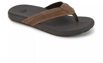 Dockers Men's Freddy Thong Sandals