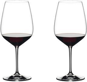 Riedel Extreme Cabernet Glass 2-Pack