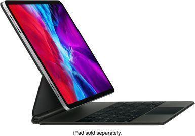 Apple Magic Keyboard for 12.9-inch iPad Pro