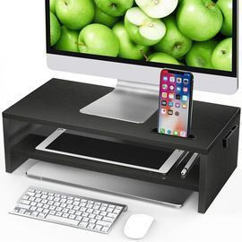 16.5 Monitor Stand