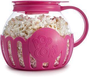 Ecolution 3-Quart Micro-Pop Popcorn Popper
