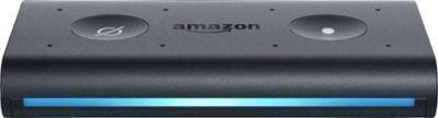 Amazon Echo Auto Smart Speaker with Alexa