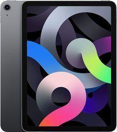 Apple iPad Air 64GB 10.9 Wi-Fi Tablet