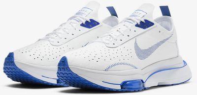Nike Air Men's Zoom-Type SE Running Shoes