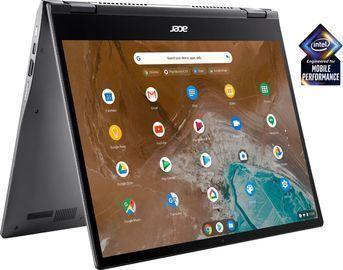Acer Chromebook 13.5 Laptop w/ Intel i5 CPU