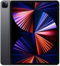 Apple 12.9 iPad Pro Wi-Fi 128GB