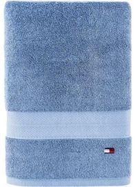 Tommy Hilfiger Modern American Cotton Bath Towel