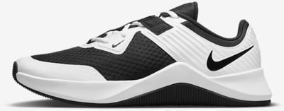 Nike Men's MC Trainer Shoes