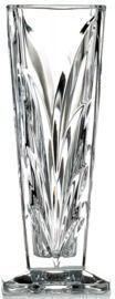 Godinger Serenade Vase