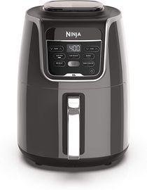 Ninja 5.5-Quart Air Fryer XL