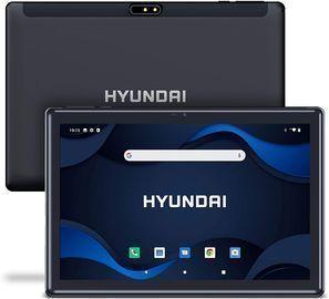 Hyudai HyTab Pro 10.1 Tablet