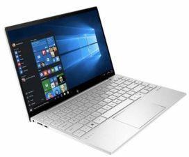 HP ENVY 13.3 Touchscreen Intel Evo Platform Laptop