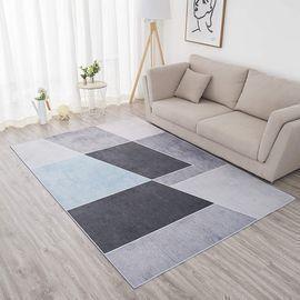 Luxury Printed Area Rugs