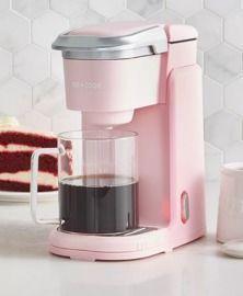 Art & Cook Single Serve Coffee Maker