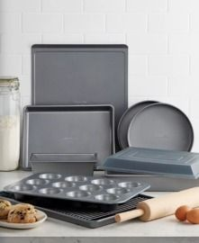 Calphalon Nonstick 10pc Bakeware Set