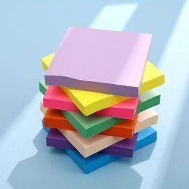 100 Sheets Sticky Notes 3x3