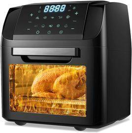 Air Fryer Oven 10-in-1