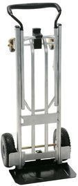 Cosco 3-in-1 Folding Series Hand Truck
